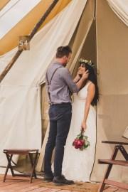 taylor-made-photography-zion-elopement-honeymoon-3917