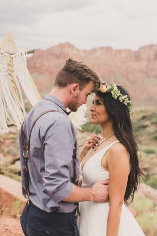 taylor-made-photography-zion-elopement-honeymoon-3981