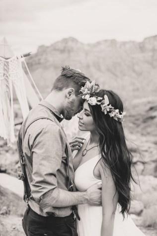 taylor-made-photography-zion-elopement-honeymoon-3985