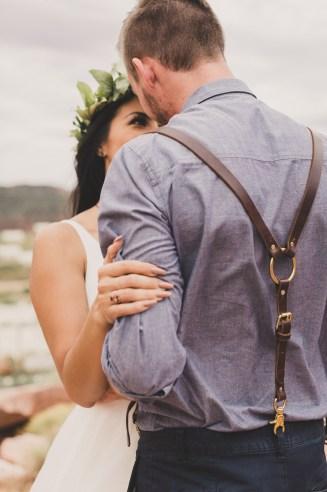 taylor-made-photography-zion-elopement-honeymoon-3998