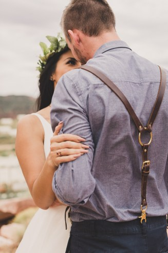 taylor-made-photography-zion-elopement-honeymoon-3998