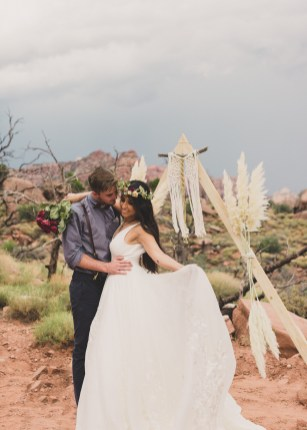 taylor-made-photography-zion-elopement-honeymoon-4036