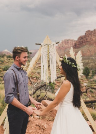 taylor-made-photography-zion-elopement-honeymoon-4054