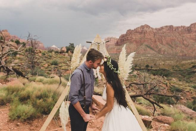taylor-made-photography-zion-elopement-honeymoon-4070