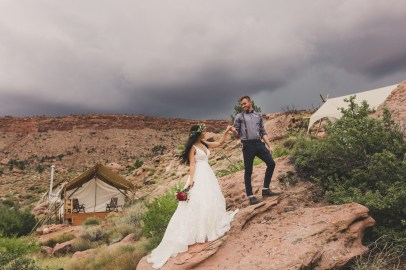 taylor-made-photography-zion-elopement-honeymoon-4140