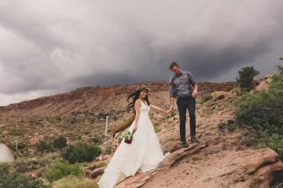 taylor-made-photography-zion-elopement-honeymoon-4177