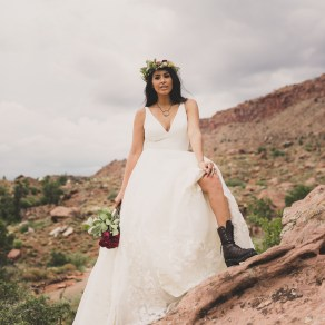 taylor-made-photography-zion-elopement-honeymoon-4210
