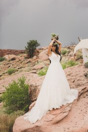 taylor-made-photography-zion-elopement-honeymoon-4233