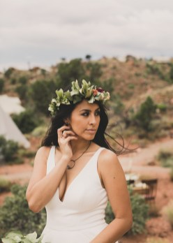 taylor-made-photography-zion-elopement-honeymoon-4238