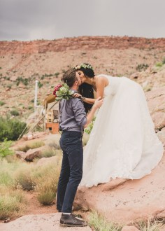 taylor-made-photography-zion-elopement-honeymoon-4325