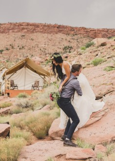 taylor-made-photography-zion-elopement-honeymoon-4342