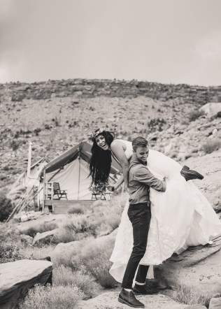 taylor-made-photography-zion-elopement-honeymoon-4347