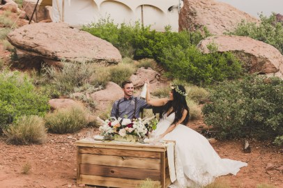 taylor-made-photography-zion-elopement-honeymoon-4374