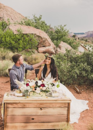 taylor-made-photography-zion-elopement-honeymoon-4403