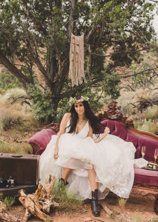 taylor-made-photography-zion-elopement-honeymoon-4428
