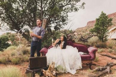 taylor-made-photography-zion-elopement-honeymoon-4441