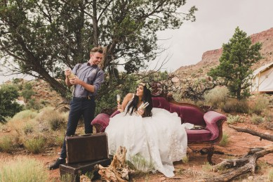 taylor-made-photography-zion-elopement-honeymoon-4447