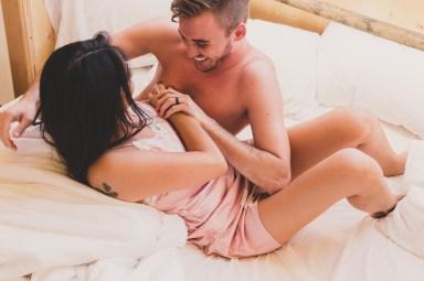 taylor-made-photography-zion-elopement-honeymoon-4839