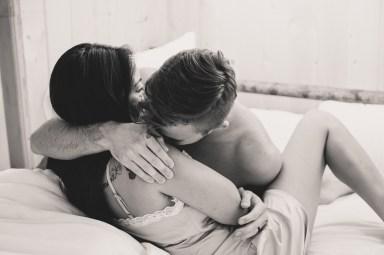 taylor-made-photography-zion-elopement-honeymoon-4840