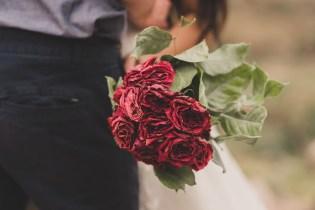 taylor-made-photography-zion-elopement-honeymoon-5743