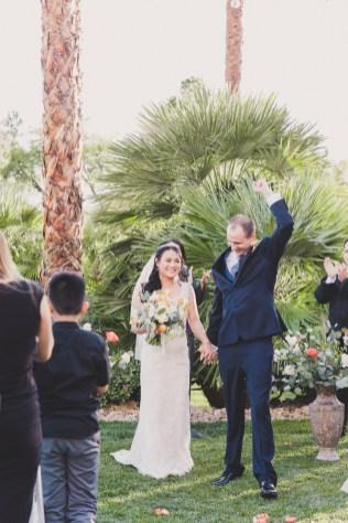 Monheim Wedding-4682