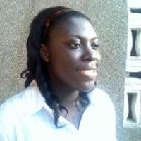 Shirley Osei-Mensah