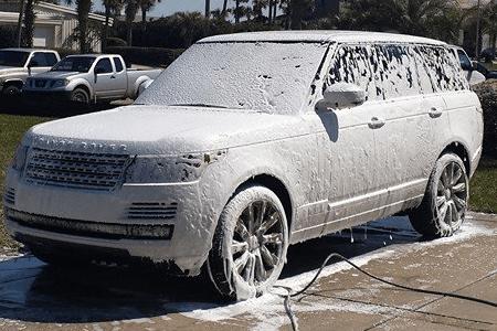 range-rover-foam-2