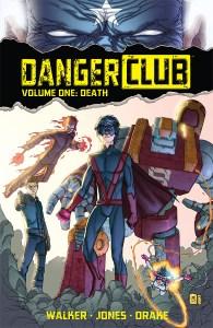 danger-club-v1