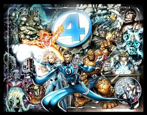 fantastic_four_birthday_gift_by_patrickthornton-d39t6la