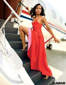 rs_634x825-130903131937-634.Kerry-Washington-Glamour-inside3.mh.090313