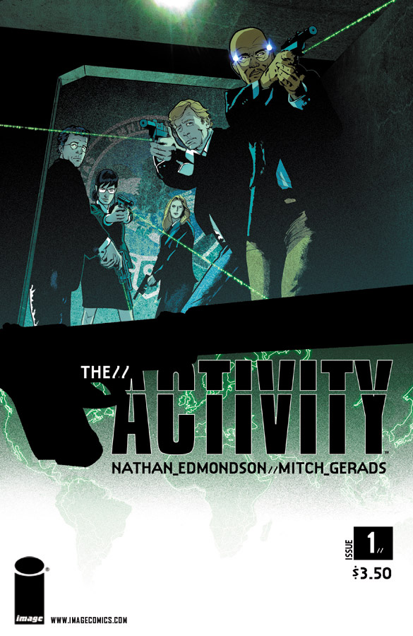 the-activity-1