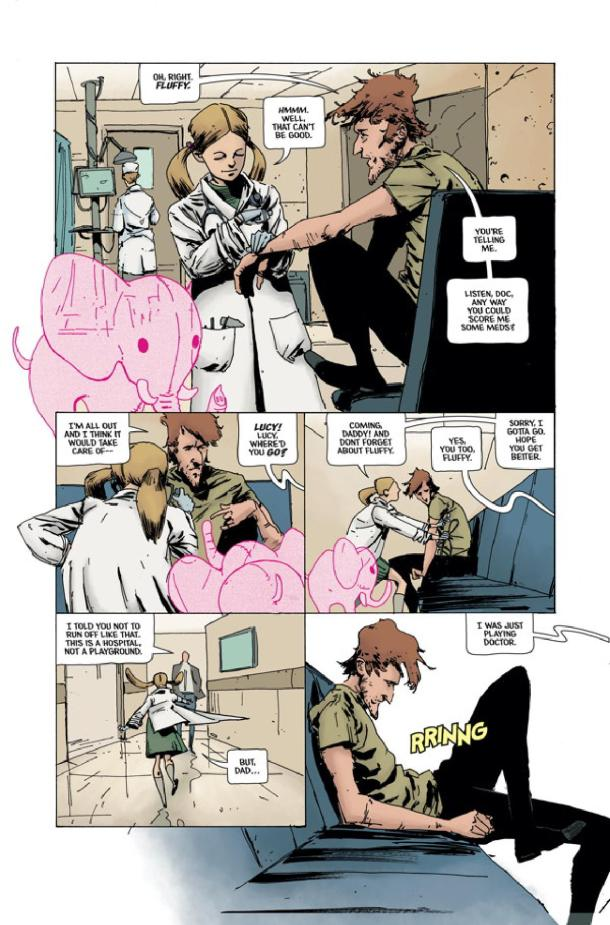 neverboy-page-003