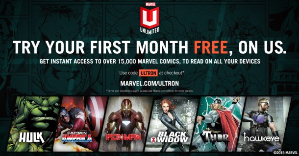 marvel unlimited2