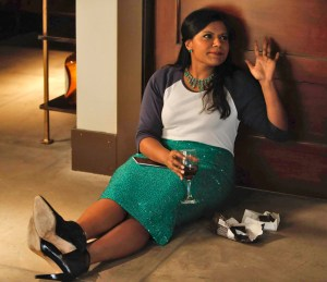 rs_1024x883-140428171855-1024.mindy-project-fashion2