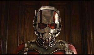 4981885_ant-man-2015-tv-spot-an-avenger-makes_f7c53265_m