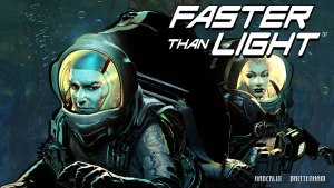 Written and drawn by Brian Haberlin, Shadowline/Image Comics is pleased to introduce readers to an all-new, interactive storytelling experience in FASTER THAN LIGHT, launching this September 2015. In the very near future we discover the secret of faster-than-light travel. Suddenly the universe is wide open to us, but are we ready for it? With all the idealism of the original Star Trek and the grit and immediacy of Gravity, the story of humanity's first thrilling and terrifying adventures to the stars takes flight! Every issue features Anomaly's free cutting edge Augmented Reality app, which makes it look like interactive holograms are coming out of the book!