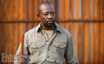 TWD10-Lennie-James-as-Morgan-Jones-36374