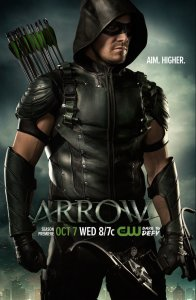 arrow-season4-poster-d9281