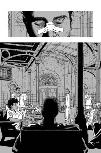 Moon-Knight-1-Interior-Preview-2-4ff95