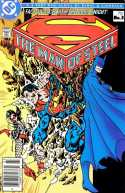 2831055-limited_series_the_man_of_steel__3__of_6___1986____cover