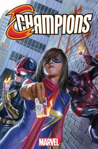 CHAMPIONS001-Cover-Ross-002-acb03