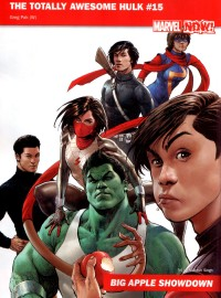totally-awesome-hulk-15-marvel-now-df813