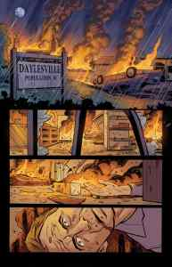 all-new-wolverine-13-preview-1
