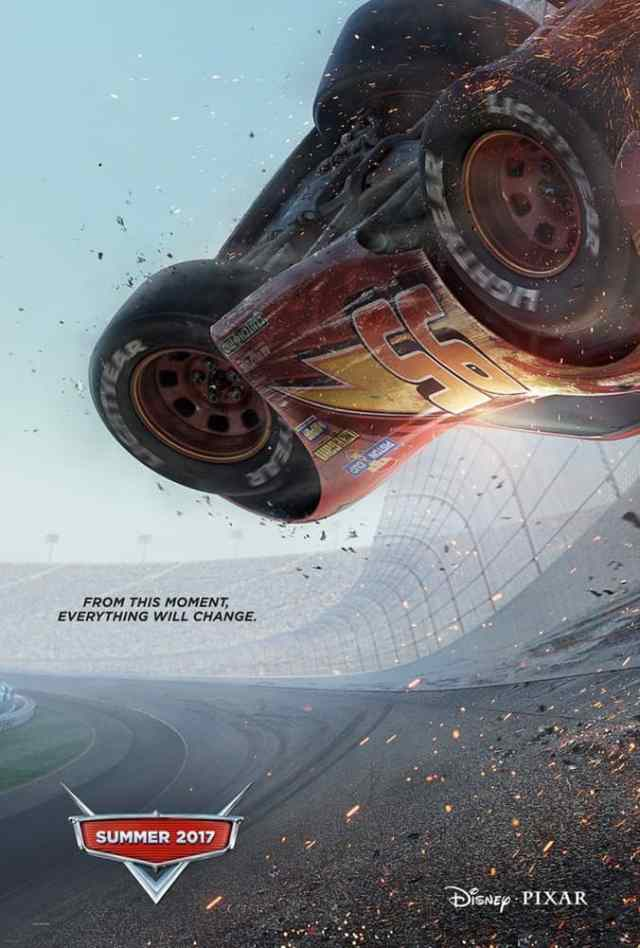 cars3-poster