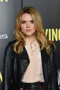 erin-richards-at-st-vincent-premiere-in-new-york_1