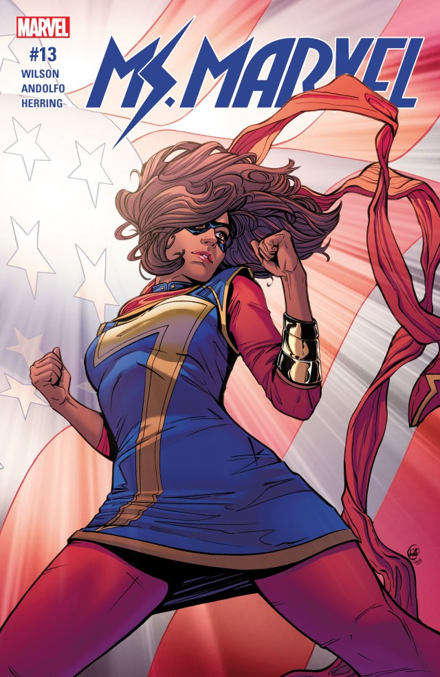 msmarvel_13_cover