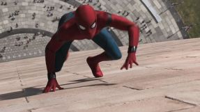 first-official-trailer-for-spider-man-homecoming-00012608-still001