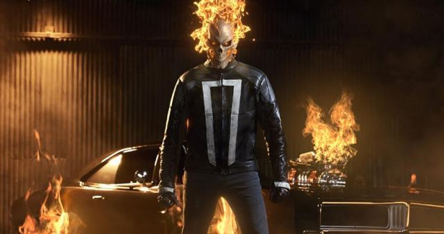 ghost-rider-aos
