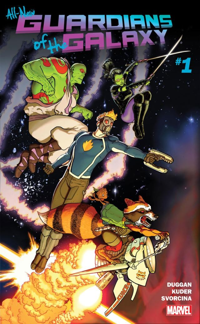 all-new-guardians-of-the-galaxy-1-cover