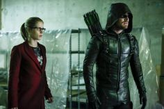 arrow-who-are-you-6